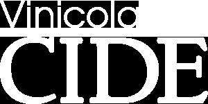 Logo Vinicola Cide